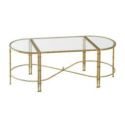 TF026-Andria-Table-Set.jpg