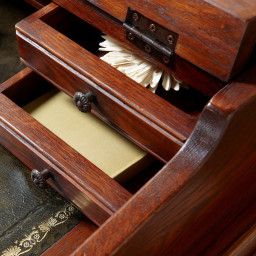 OC2805-Old-Charm-Writting-Desk-Detail-2.jpg