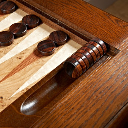 OC2446-Old-Charm-Games-Table-Detail-3.jpg