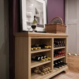 Henley-4ft-Wine-Rack-Bookcase-Neptune-Furniture2.jpg