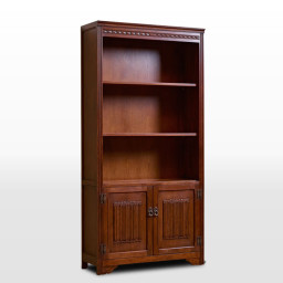 OC2665_Old-Charm-Bookcase3.jpg