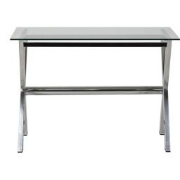 Manhattan-Rectangular-Desk-Small-Neptune-Home-Furniture2.jpg