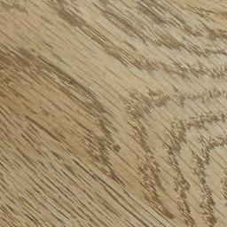 Fumed-Oak-Chatsworth-Wood-Bros.jpg