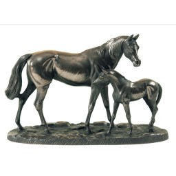 U10-Mare-Foal-large.jpg
