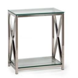 Manhattan-Console-Table-Small-Neptune-Home-Furniture2.jpg