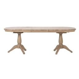 Henley-6-10-Seater-Extending-Dining-Table-4.jpg