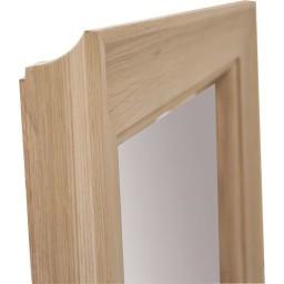 Henley-56x82cm-Mirror-Neptune-Furniture.jpg