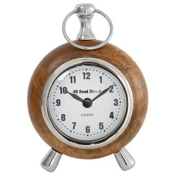 Tegan-Clock-GUL002.jpg