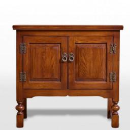 OC2829_Old-Charm-Pedestal-Cabinet2.jpg