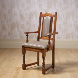 OC2068-Old-Charm-Carver-Chair.jpg