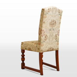 OC2802_Old-Charm-Dining-Chair5.jpg
