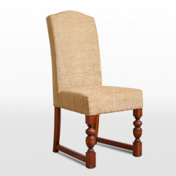 OC2802_Old-Charm-Dining-Chair.jpg