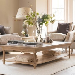 Henley-Coffee-Table-Large-1.jpg