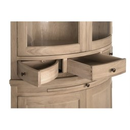 Henley-Curved-Glazed-Rack-Dresser2.jpg
