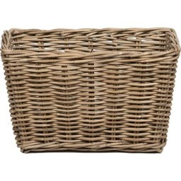 Somerton-under-console-basket-small-Neptune-Home-Furniture.jpg
