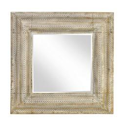 Eva-Mirror-FUZ024-Mindy-Brownes-Interiors.jpg
