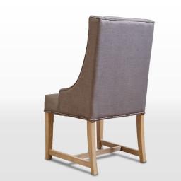 OC3063-Upholstered-Dining-Chair-back.jpg