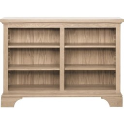 Henley-4ft-Wine-Rack-Bookcase-Neptune-Furniture.jpg