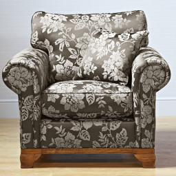 1LAV140-Lavenham-Chair-Wood-Bros-Old-Charm.jpg