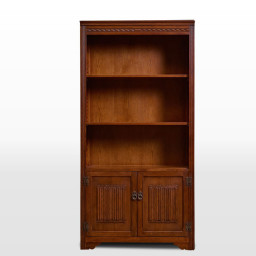 OC2665_Old-Charm-Bookcase4.jpg