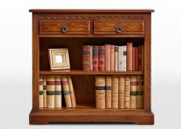 OC2792_Old-Charm-Bookcase2.jpg