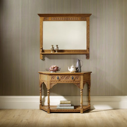 OC2372-Old-Charm-Wall-Mirror-Display.jpg