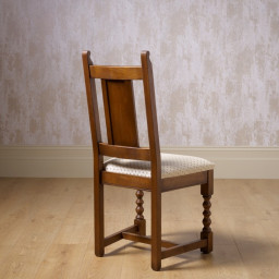 OC2286-Old-Charm-Chair-Back.jpg