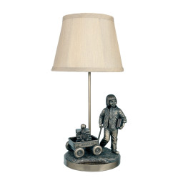 QQ014-The-Applecart-Lamp.jpg