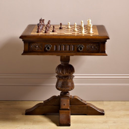 OC2446-Old-Charm-Games-Table.jpg
