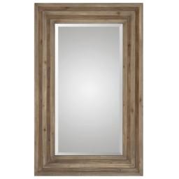 Leyton-Mirror-9297-Mindy-Brownes-Interiors.jpg