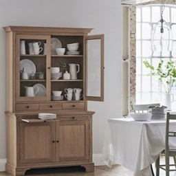 henley-4ft-glazed-rack-dresser3.jpg