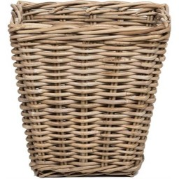 Somerton-Waste-paper-basket-small-Neptune-Home-Furniture-2.jpg