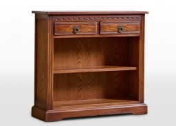 OC2792_Old-Charm-Bookcase3.jpg