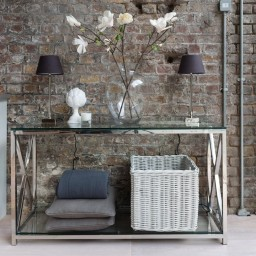 Manhattan-Console-Table-Large-by-Neptune.jpg