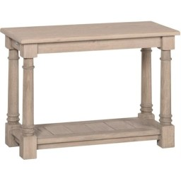 Edinburgh-Rectangular-Side-Table3.jpg