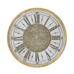 FCH001-Emma-Clock.jpg