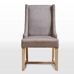 OC3063-Upholstered-Dining-Chair-front.jpg