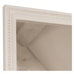 Larsson-50x140cm-Mirror-Neptune-Bedroom-Furniture.jpg