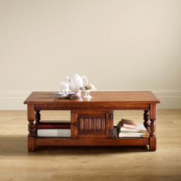 OC1822-Old-Charm-Coffee-Table.jpg