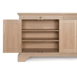 Henley-5ft-Sideboard-3.jpg