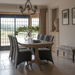 Henley-6-10-Seater-Extending-Dining-Table-3.jpg