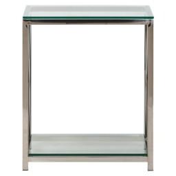 Manhattan-Console-Table-Small-Neptune-Home-Furniture3.jpg