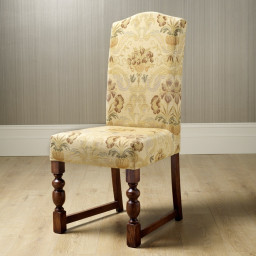 OC2802-Old-Charm-Dining-Chair.jpg