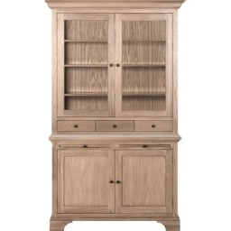henley-4ft-glazed-rack-dresser4.jpg