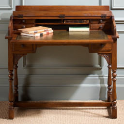 OC2805-Old-Charm-Writting-Desk-Detail-3.jpg