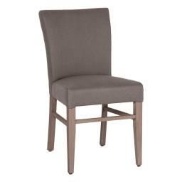 Miller-Dining-Chair-in-Hugo-Spelt-Neptune-Furniture.jpg