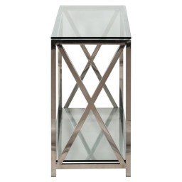 Manhattan-Console-Table-Large-by-Neptune5.jpg