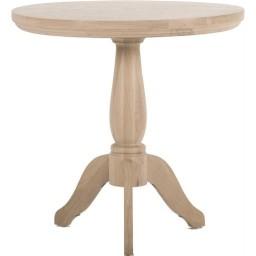 Henley-Side-Round-Table2.jpg
