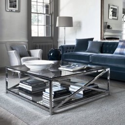 Manhattan-Square-Coffee-Table-Neptune-Home-Furniture3.jpg