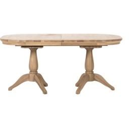 Henley-6-10-Seater-Extending-Dining-Table-2.jpg